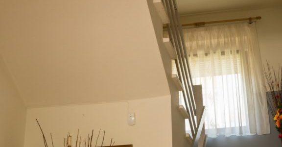 Niki's Apartments-22