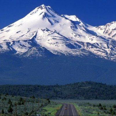 Mount Olympus - Dion - Vergina